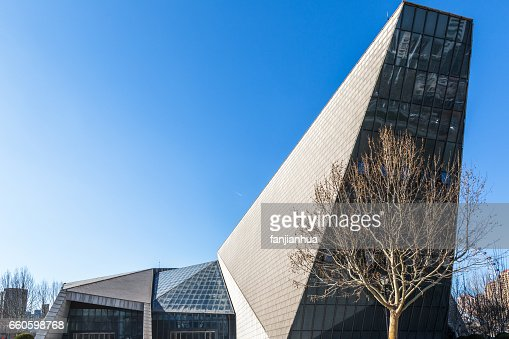 Modern Architecture Detail detail shot of modern architecture facade stock photo | getty images