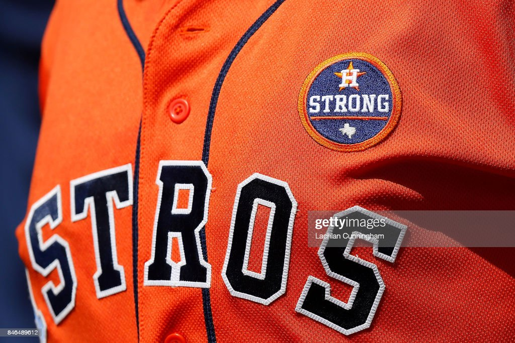 detail-shot-of-the-houston-strong-patch-