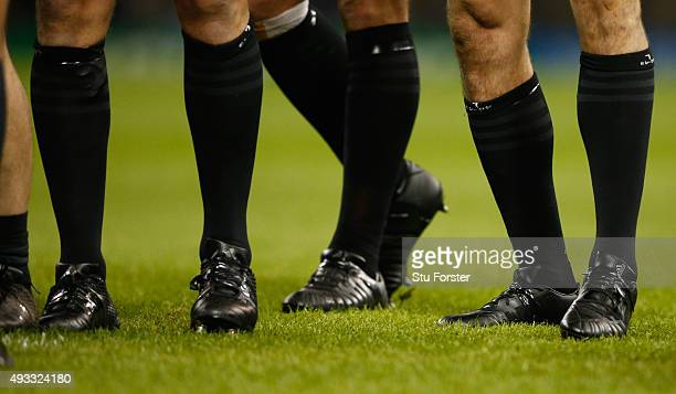 Rugby Boots Stock Photos and Pictures | Getty Images