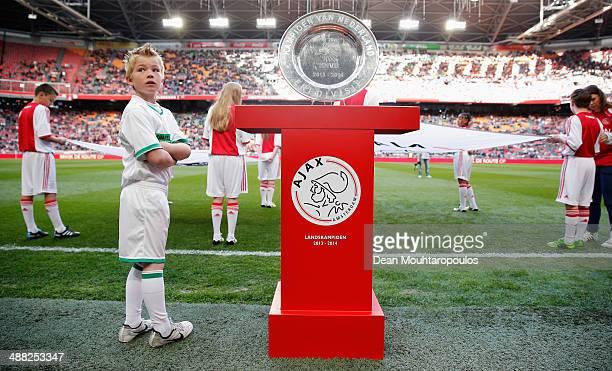 dutch league cup