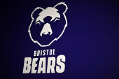 GBR: Bristol Bears v Wasps - Gallagher Premiership Rugby