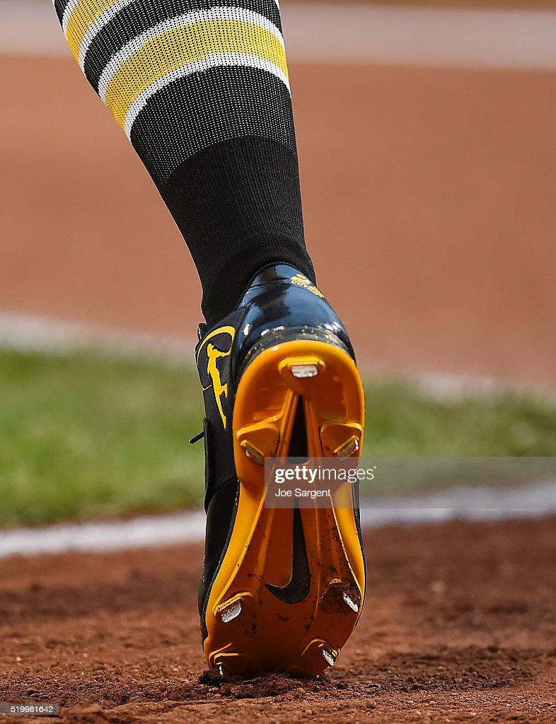 St Louis Cardinals Nike Shoes