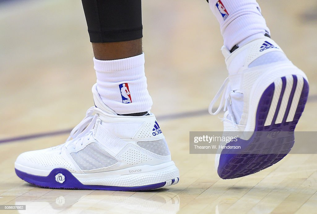 adidas basketball shoes 2016. adidas shoes 2016 basketball k