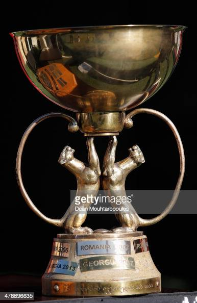 detailed-view-of-the-antim-cup-the-firaaer-european-nations-cup-1a-picture-id478896635?s=594x594