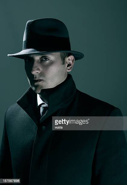 Fedora Stock Photos And Pictures Getty Images