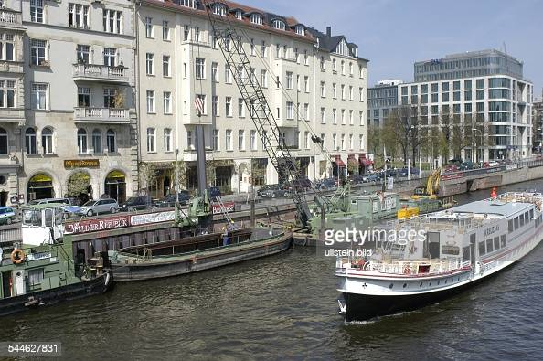 Besch digte stock photos and pictures getty images - Stempel berlin mitte ...