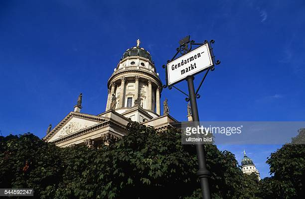 gendarmenmarkt photos et images de collection getty images. Black Bedroom Furniture Sets. Home Design Ideas
