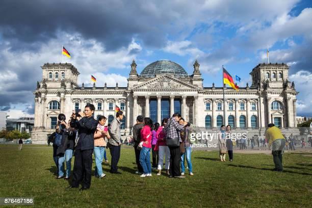 Asiatin kennenlernen in deutschland - Kostenlos chattn