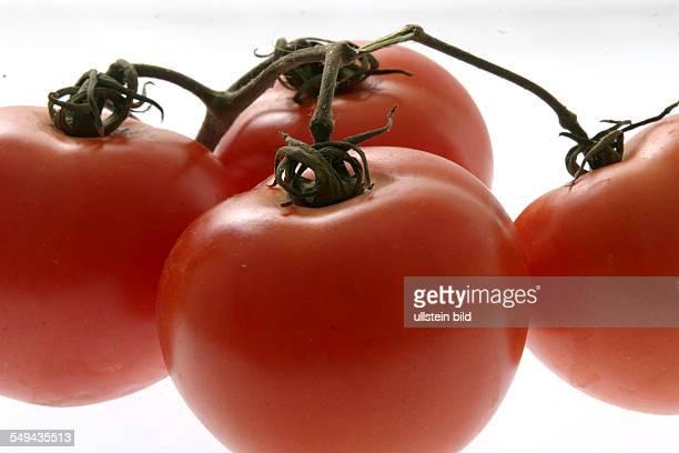 DEU Deutschland Tomate aus der Tuerkei |