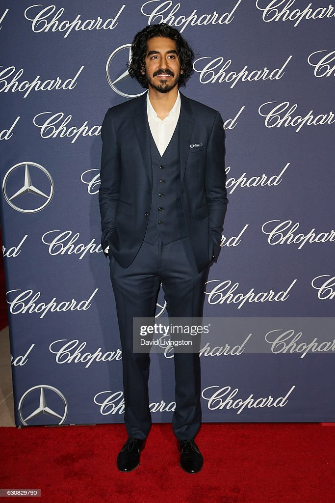 dev-patel-arrives-at-the-28th-annual-palm-springs-international-film-picture-id630829790