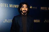 Bleecker Street and ShivHans Pictures Host A Special...