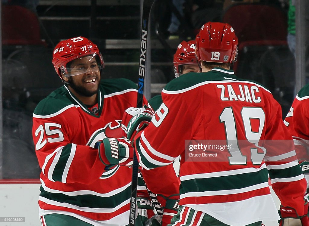 Devante-smithpelly-of-the-new-jersey-devils-celebrates-his-goal-at-43-picture-id516223662