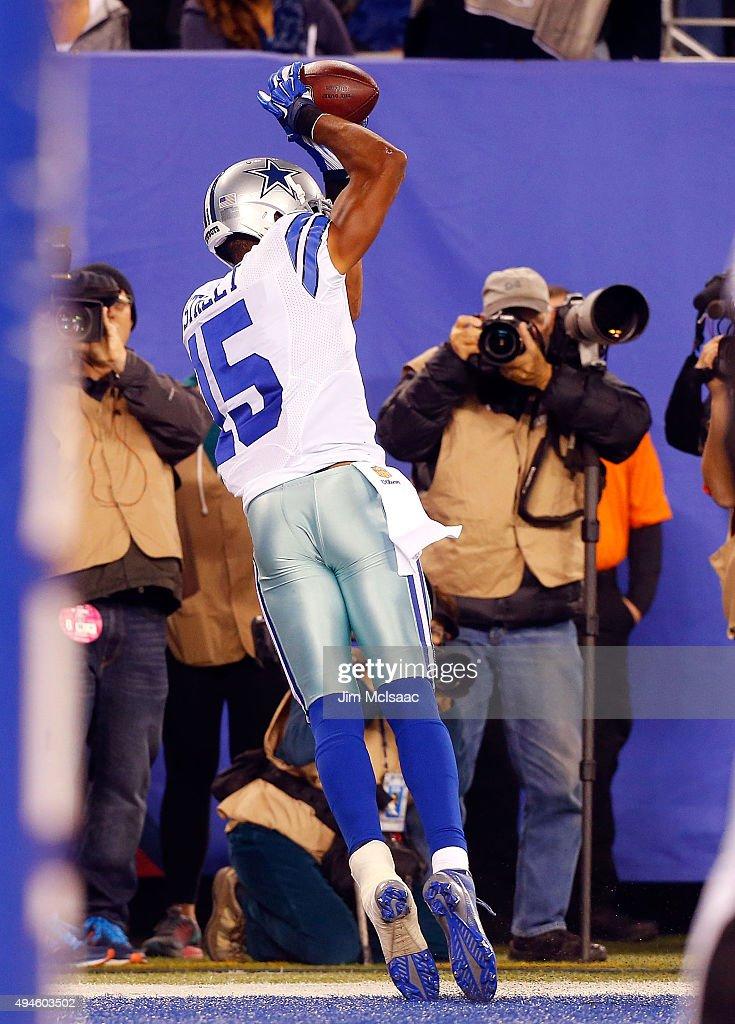 nfl GAME Dallas Cowboys Devin Street Jerseys