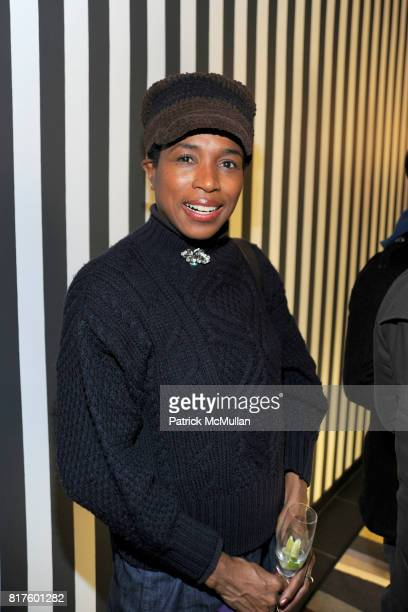 Devlin Wright attend ETON OF SWEDEN and NY Rangers' HENRIK LUNDQVIST Host The Opening of The New Flagship Store at ETON of Sweden on December 13 2010...