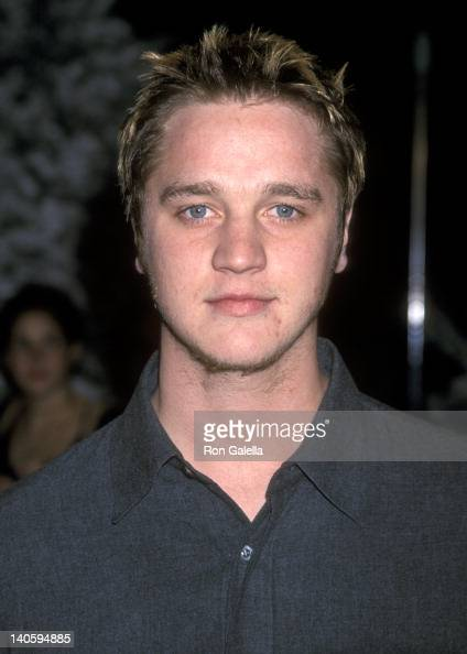 Devon Sawa naked (35 pictures) Erotica, 2018, cleavage