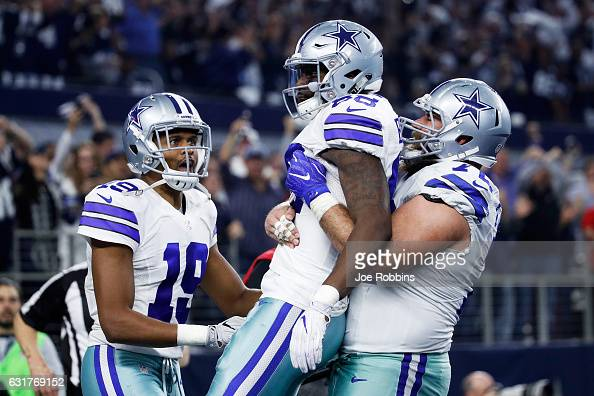 Brice Butler Stock Photos And Pictures Getty Images