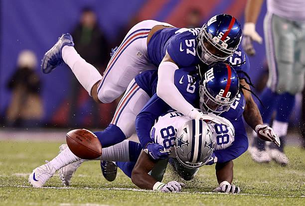 38d8550d9e2 Hubbard Chris Jerseys Dallas Cowboys jerseys Dallas Cowboys v New York  Giants Michael Strahan Mens Elite Green Jersey Nike NFL ...