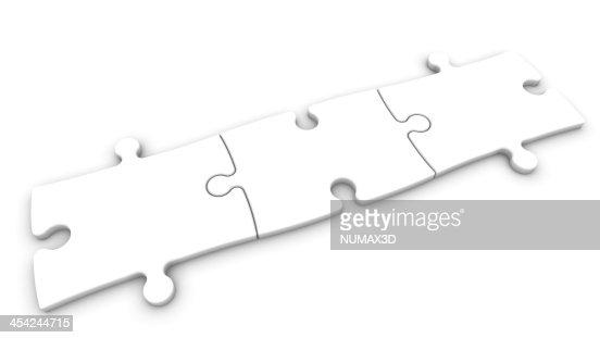 diagram : Stock Photo