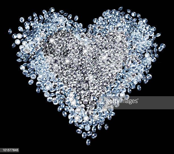 Diamond-Herz
