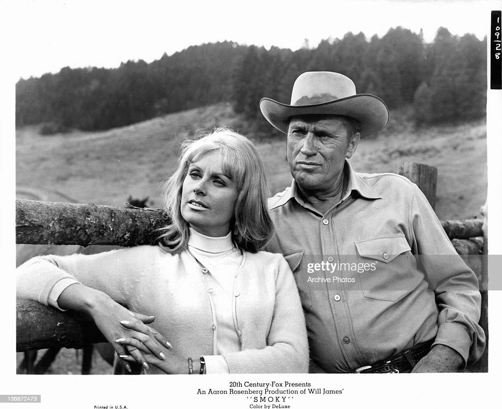 diana hyland twilight zone