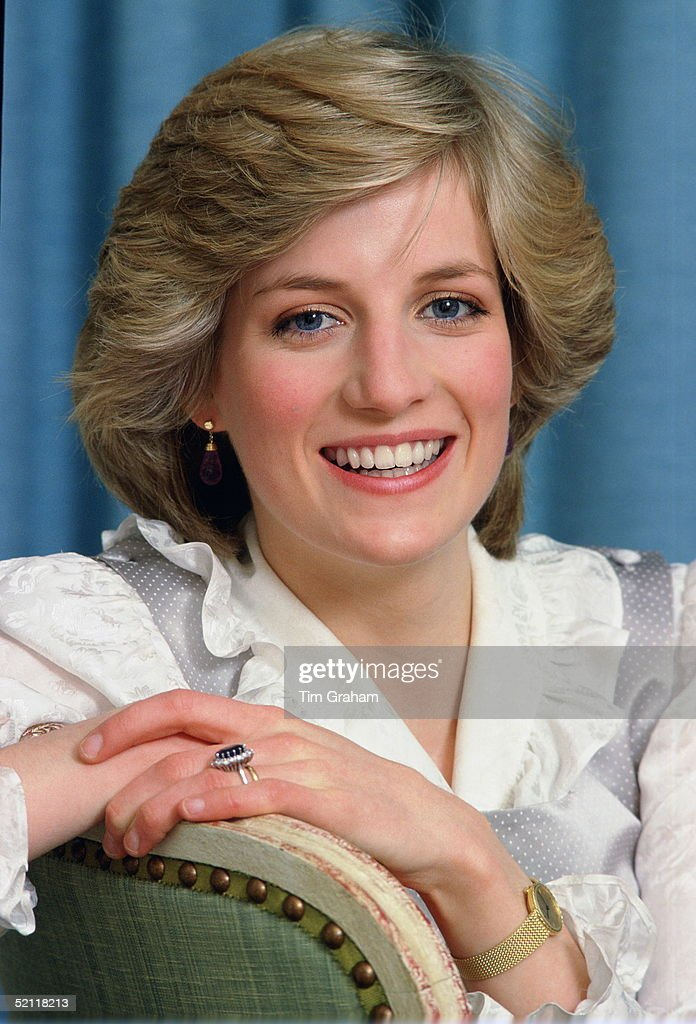 the relation between the media and princess diana Diana, princess of wales 1961 - 1997 early life the popular and much loved princess diana was born on 1st july, 1961, at park house, on the queen's sandringham estate in norfolk.