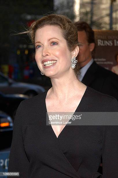 Diandra Douglas Stock Photos And Pictures Getty Images