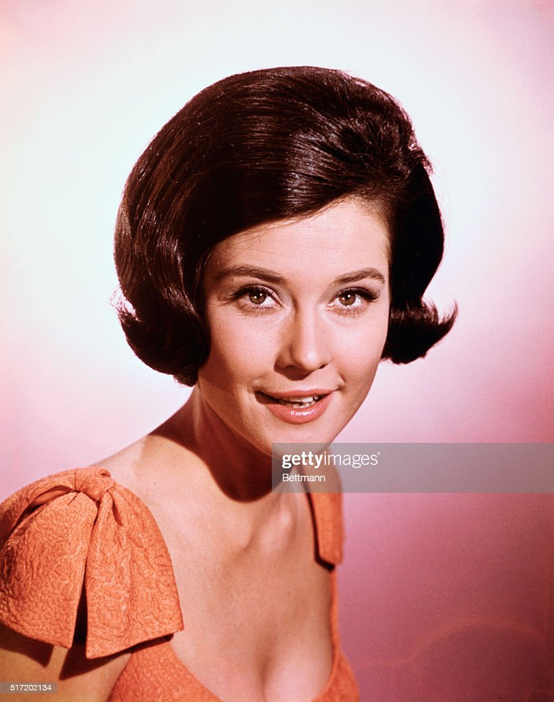 diane baker husband