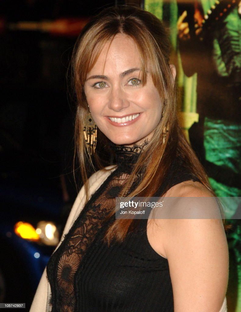 diane farr pictures getty images