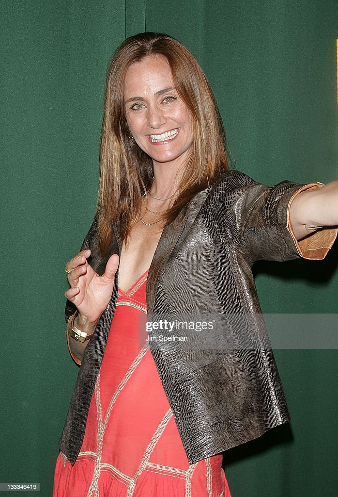 diane farr stock photos and pictures getty images