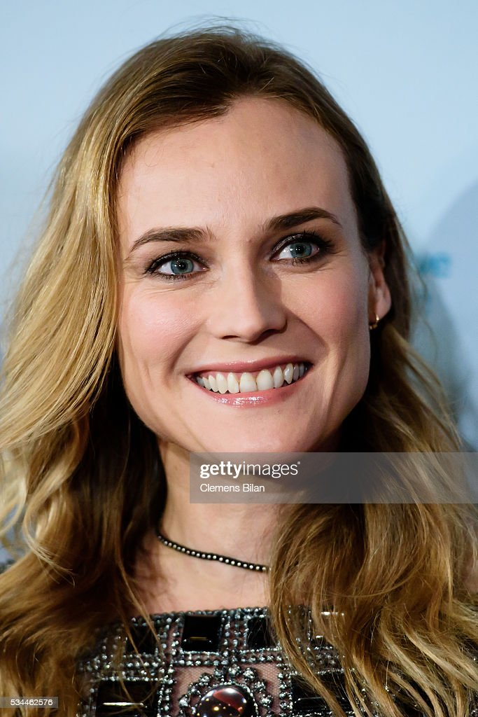 <a gi-track='captionPersonalityLinkClicked' href=/galleries/search?phrase=Diane+Kruger&family=editorial&specificpeople=202640 ng-click='$event.stopPropagation()'>Diane Kruger</a> attend the German premiere of the film 'Sky - Der Himmel in mir' at Zoo Palast on May 26, 2016 in Berlin, Germany.