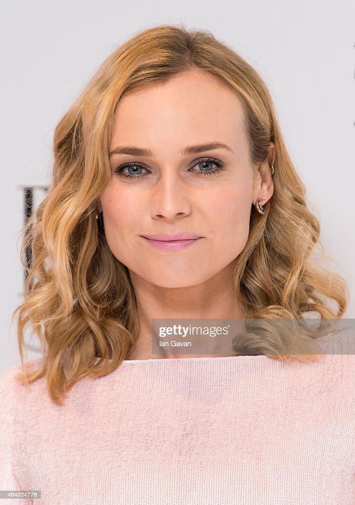<a gi-track='captionPersonalityLinkClicked' href=/galleries/search?phrase=Diane+Kruger&family=editorial&specificpeople=202640 ng-click='$event.stopPropagation()'>Diane Kruger</a> attends the Elle Style Awards 2015 at Sky Garden @ The Walkie Talkie Tower on February 24, 2015 in London, England.