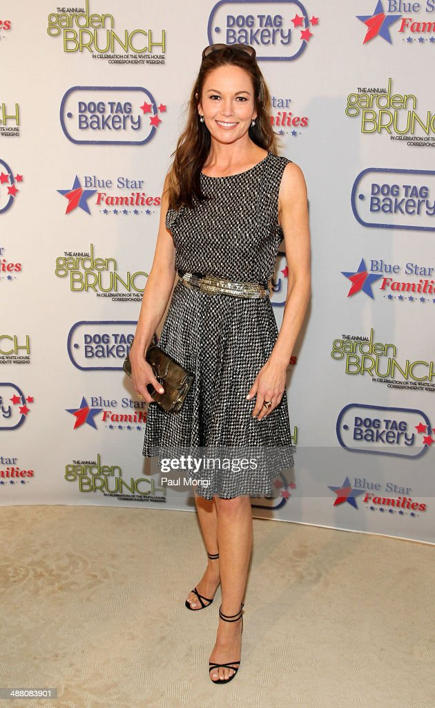 <a gi-track='captionPersonalityLinkClicked' href=/galleries/search?phrase=Diane+Lane&family=editorial&specificpeople=206364 ng-click='$event.stopPropagation()'>Diane Lane</a> attends the 2014 Annual Garden Brunch at the Beall-Washington House on May 3, 2014 in Washington, DC.