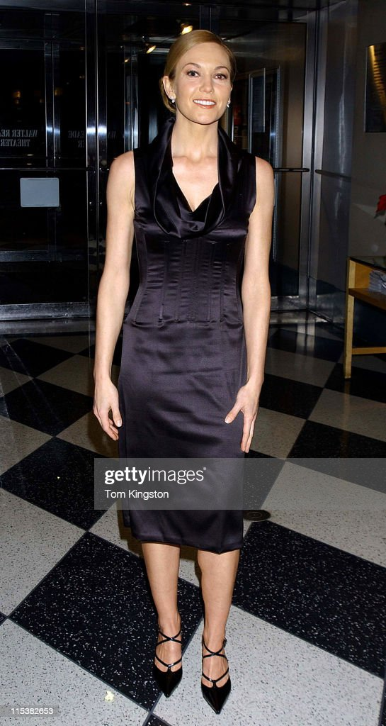 <a gi-track='captionPersonalityLinkClicked' href=/galleries/search?phrase=Diane+Lane&family=editorial&specificpeople=206364 ng-click='$event.stopPropagation()'>Diane Lane</a> during An Evening with <a gi-track='captionPersonalityLinkClicked' href=/galleries/search?phrase=Diane+Lane&family=editorial&specificpeople=206364 ng-click='$event.stopPropagation()'>Diane Lane</a> at the Film Society of Lincoln Center at Walter Reade Theater in New York City, New York, United States.