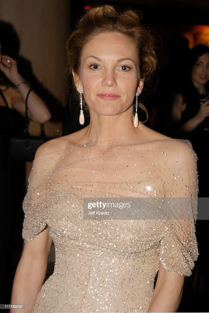 <a gi-track='captionPersonalityLinkClicked' href=/galleries/search?phrase=Diane+Lane&family=editorial&specificpeople=206364 ng-click='$event.stopPropagation()'>Diane Lane</a> during Miramax Oscar Party at St. Regis Hotel in Hollywood, CA, United States.