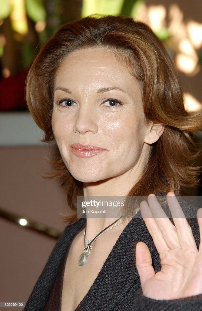 <a gi-track='captionPersonalityLinkClicked' href=/galleries/search?phrase=Diane+Lane&family=editorial&specificpeople=206364 ng-click='$event.stopPropagation()'>Diane Lane</a> during Women In Entertainment Power 100 Breakfast at The Beverly Hills Hotel in Beverly Hills, California, United States.