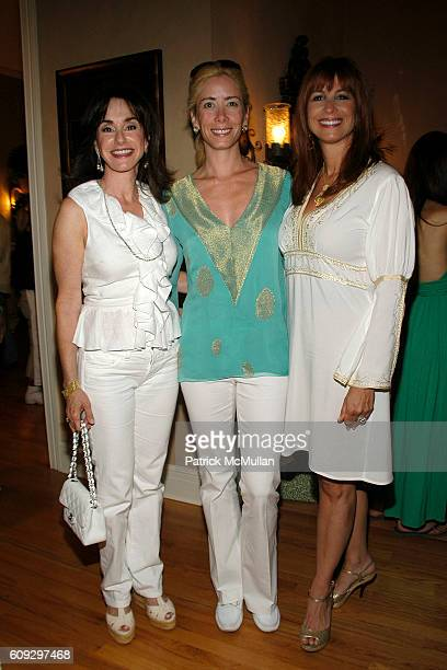 Diane Murphy Stock Photos And Pictures Getty Images