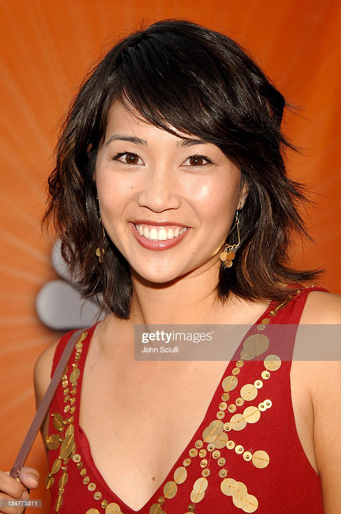 diane mizota biographydiane mizota twitter, diane mizota husband, diane mizota bio, diane mizota and carrie ann inaba, diane mizota access hollywood, diane mizota, diane mizota wikipedia, diane mizota wiki, diane mizota feet, diane mizota hot, diane mizota filter, diane mizota instagram, diane mizota pics, diane mizota arrested, diane mizota austin powers, diane mizota imdb, diane mizota married, diane mizota fook mi, diane mizota oscars, diane mizota biography
