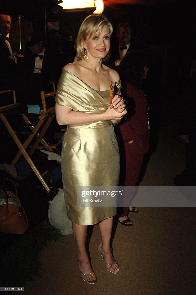 The 77th Annual Academy Awards - Governors Ball