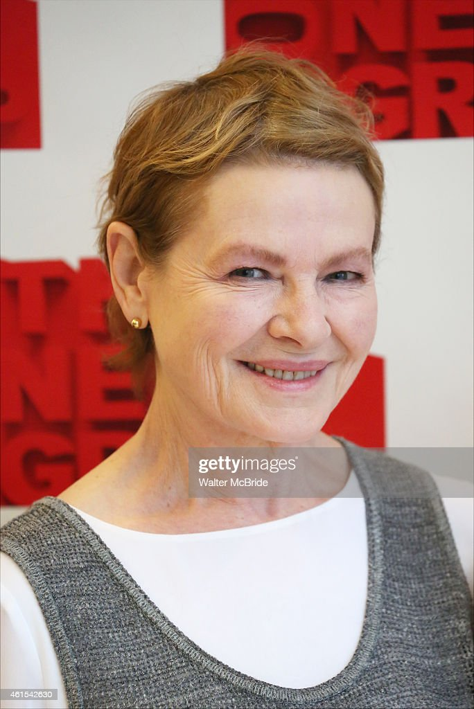 dianne wiest broadwaydianne wiest 2016, dianne wiest broadway, dianne wiest wiki, dianne wiest young, dianne wiest keanu reeves, dianne wiest lose weight, dianne wiest renee zellweger, dianne wiest, dianne wiest imdb, dianne wiest daughter, dianne wiest oscar, dianne wiest law and order, dianne wiest edward scissorhands, dianne wiest 2015, dianne wiest parenthood, dianne wiest sam cohn, dianne wiest hannah and her sisters, dianne wiest net worth, dianne wiest movies, dianne wiest feet