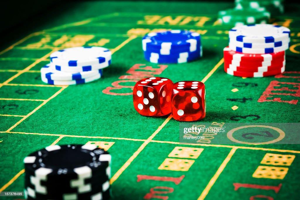 Easley poker