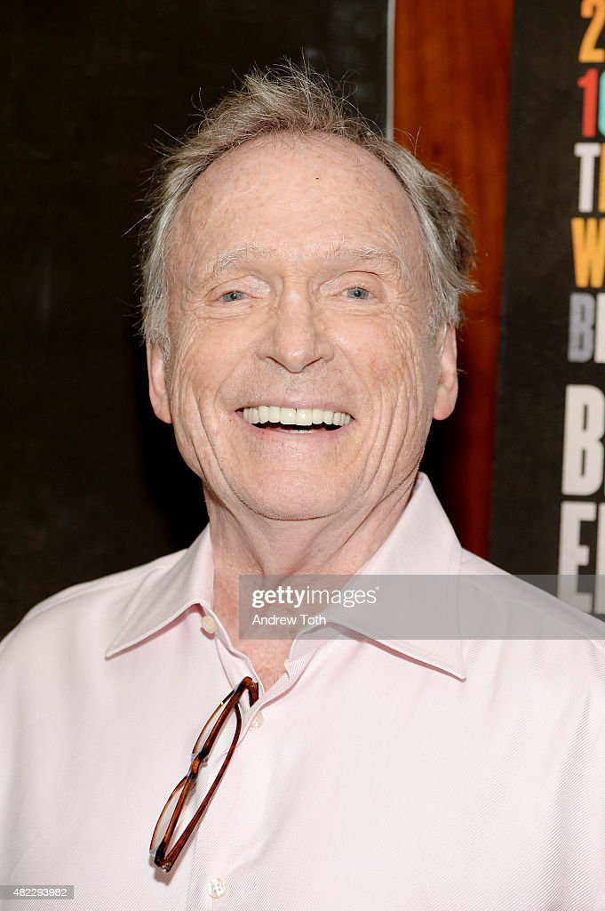 <a gi-track='captionPersonalityLinkClicked' href=/galleries/search?phrase=Dick+Cavett&family=editorial&specificpeople=217287 ng-click='$event.stopPropagation()'>Dick Cavett</a> attends 'Best Of Enemies' New York premiere at Museum Of Arts And Design on July 29, 2015 in New York City.