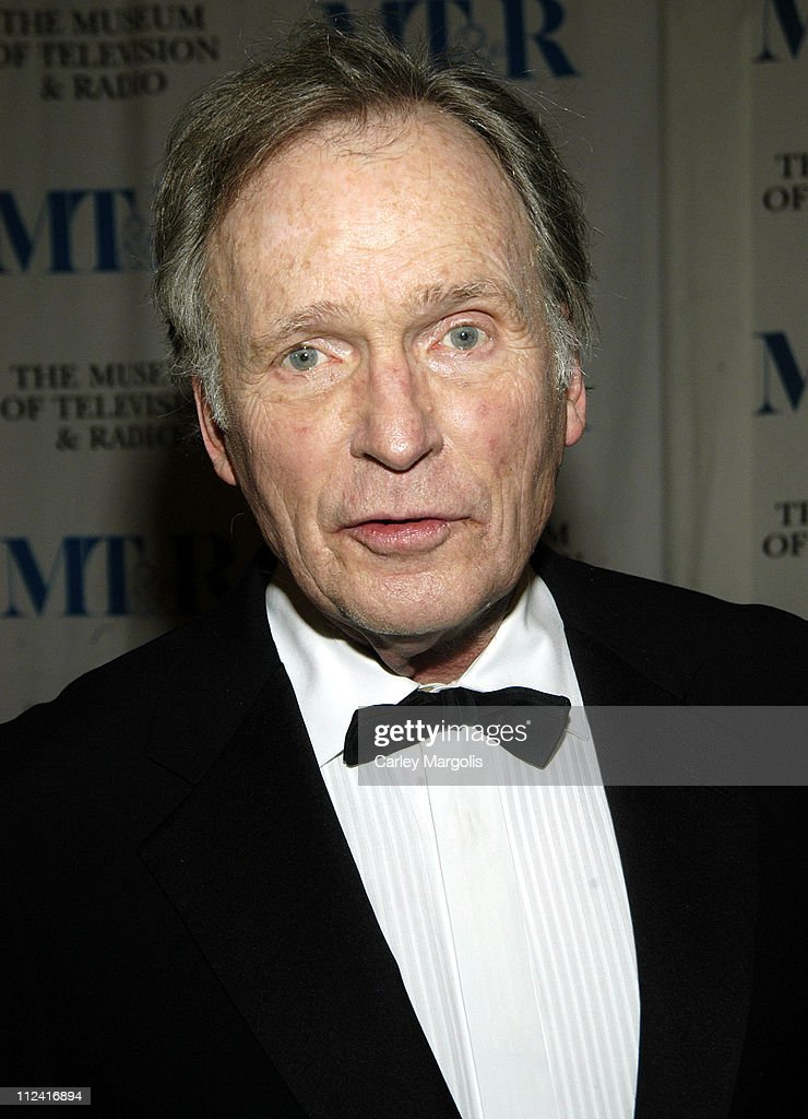 <a gi-track='captionPersonalityLinkClicked' href=/galleries/search?phrase=Dick+Cavett&family=editorial&specificpeople=217287 ng-click='$event.stopPropagation()'>Dick Cavett</a> during The Museum of Television & Radio Honor Bob Wright and 'Saturday Night Live' at its Annual New York Gala at Waldorf Astoria in New York City, New York, United States.