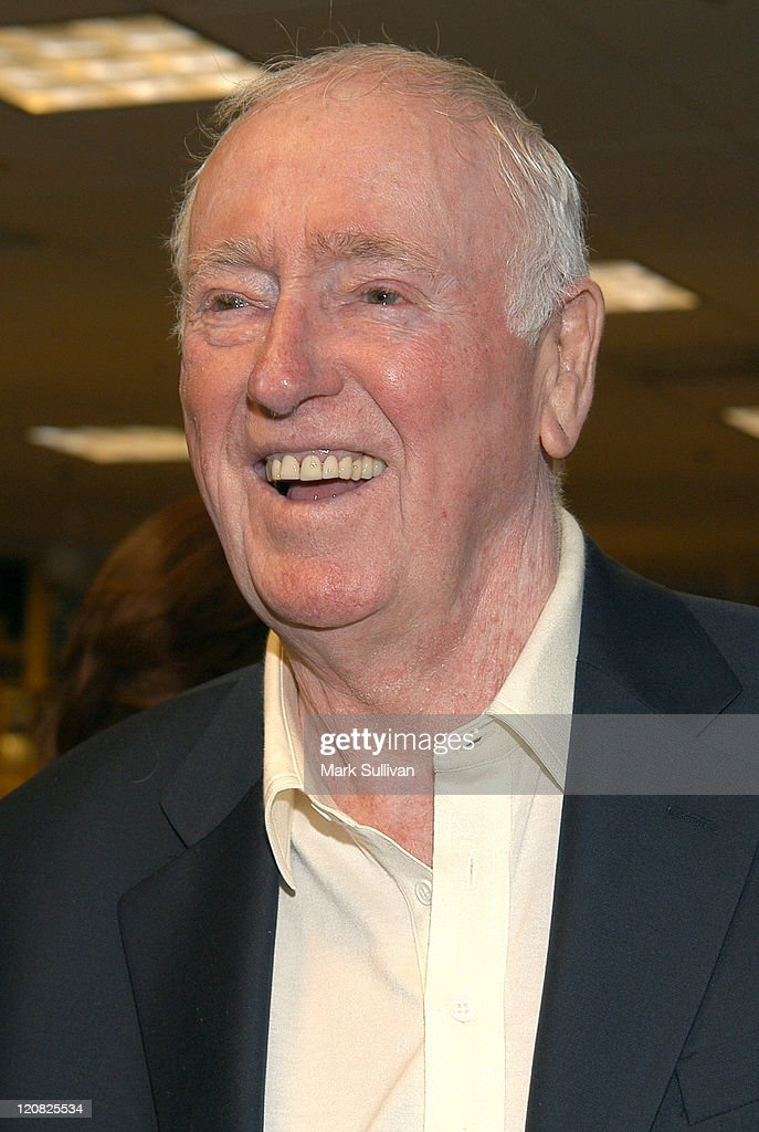 Dick Martin Laugh In 19