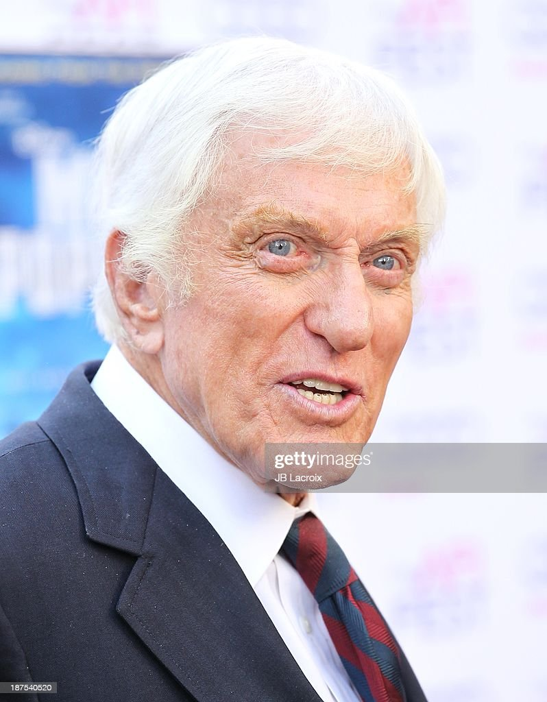 <a gi-track='captionPersonalityLinkClicked' href=/galleries/search?phrase=Dick+Van+Dyke&family=editorial&specificpeople=123836 ng-click='$event.stopPropagation()'>Dick Van Dyke</a> attends the AFI FEST 2013 Presented By Audi - 'Mary Poppins' 50th Anniversary Edition held at TCL Chinese Theatre on November 9, 2013 in Hollywood, California.
