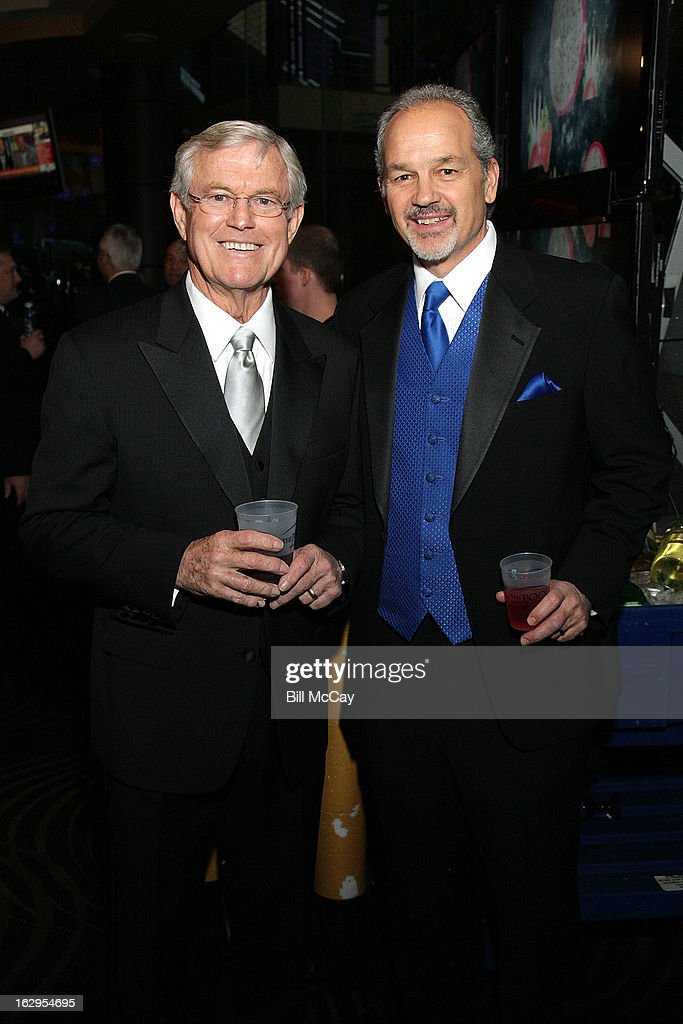 <a gi-track='captionPersonalityLinkClicked' href=/galleries/search?phrase=Dick+Vermeil&family=editorial&specificpeople=210518 ng-click='$event.stopPropagation()'>Dick Vermeil</a> and <a gi-track='captionPersonalityLinkClicked' href=/galleries/search?phrase=Chuck+Pagano&family=editorial&specificpeople=748923 ng-click='$event.stopPropagation()'>Chuck Pagano</a> attend the 76th Annual Maxwell Football Club Awards Dinner March 1, 2013 in Atlantic City, New Jersey.