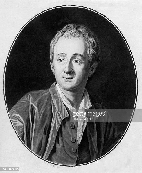 denis diderot essay on painting The 18th-century french philosopher denis diderot (essay on painting, 1796) won him posthumous praise as a critic of painting technique and aesthetics.