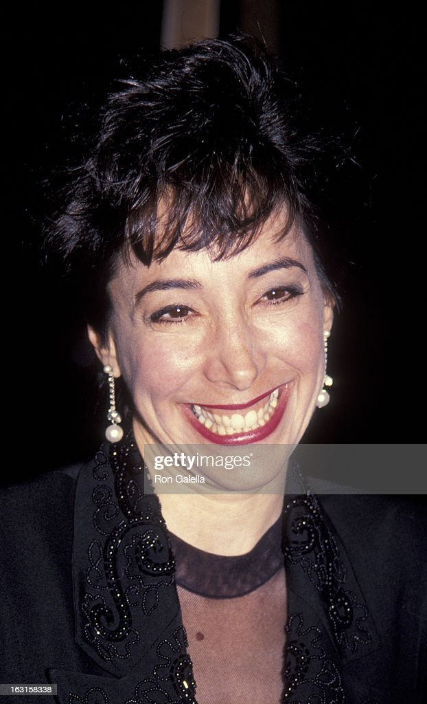 Didi Conn naked (22 images) Feet, 2017, bra