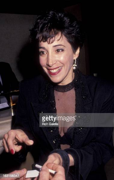 naked Didi Conn (94 photo) Tits, YouTube, panties