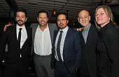 """Netflix's """"Narcos: Mexico"""" Season 1 Premiere - After..."""