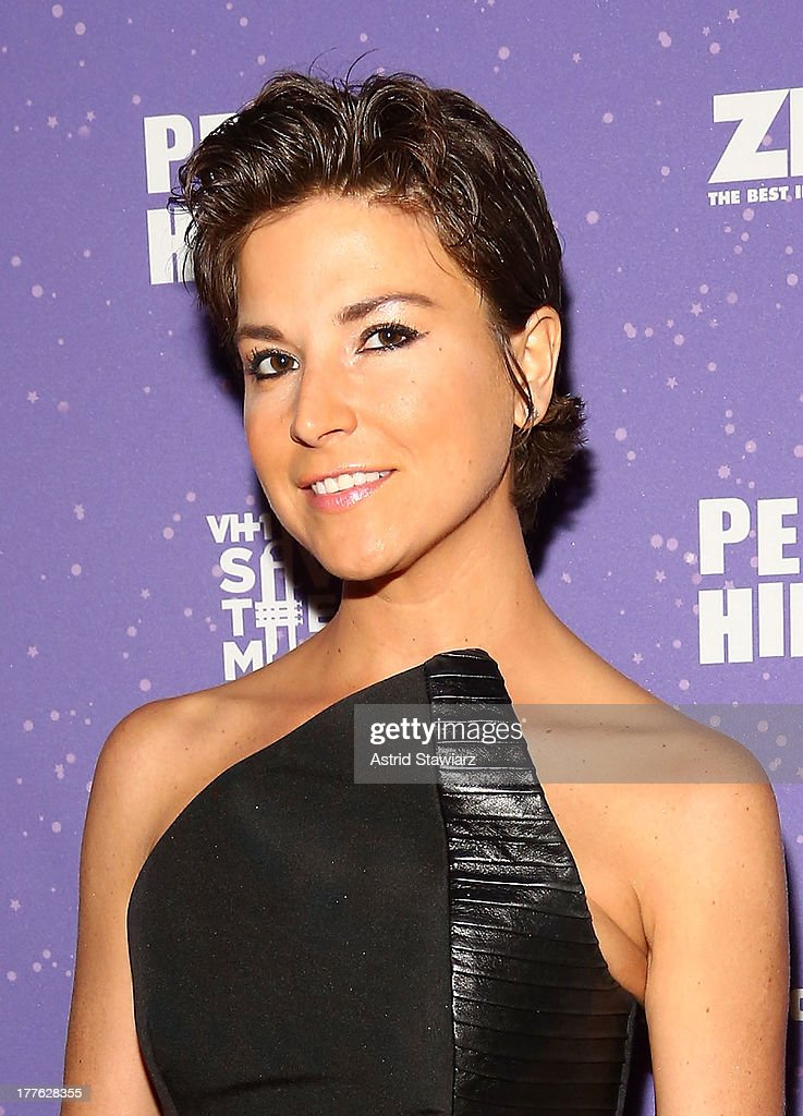<a gi-track='captionPersonalityLinkClicked' href=/galleries/search?phrase=Diem+Brown&family=editorial&specificpeople=962153 ng-click='$event.stopPropagation()'>Diem Brown</a> attends Perez Hilton's One Night In Brooklyn at Music Hall of Williamsburg on August 24, 2013 in New York City.